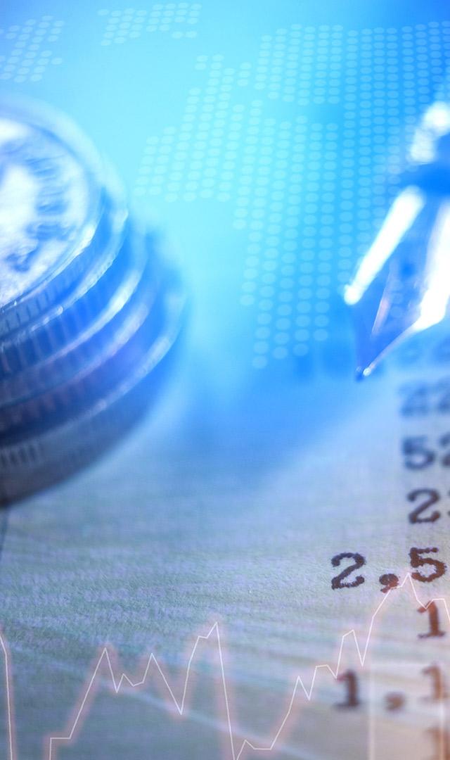 米ドル建て 高金利カンボジア口座開設サポート