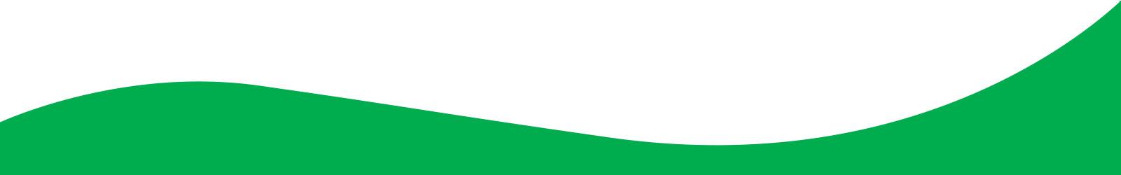 アクレダ銀行口座開設サポート / カンボジア投資サポート